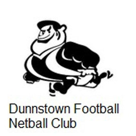 Dunnstown Football Netball Club